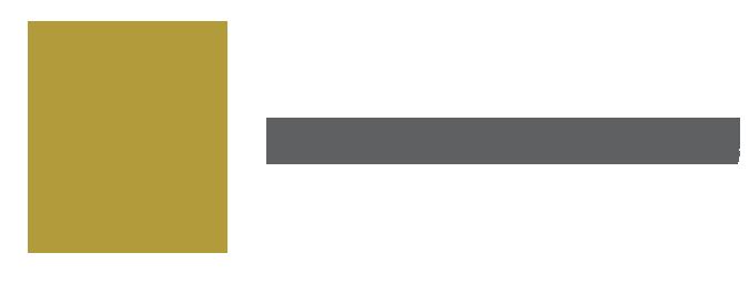 Hyperianism