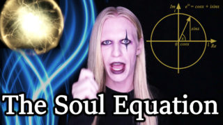 The SOUL Equation